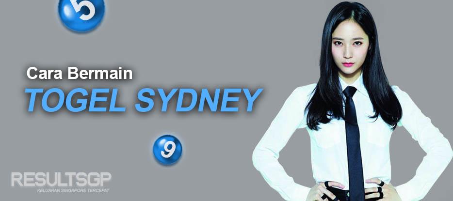 Cara-Bermain-Togel-Online-Sydney