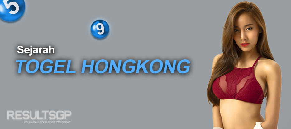 sejarah-togel-hongkong